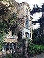 Villa Zita 5.jpg