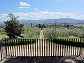 Villa corsini di mezzomonte, podere.JPG