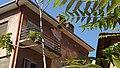 Villa of the former Radio Tirana (14).jpg
