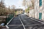 Villabe - Ponts Ormoy-Villabé - MG 9083.jpg
