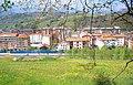 Villabona visto desde el barrio de Amasa 2.jpg