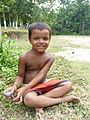 Village Boy - Simurali 1020308.JPG