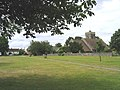 Village Green, Havering-atte-Bower, Romford, Essex - geograph.org.uk - 23761.jpg