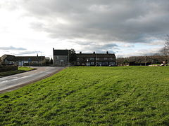 Village Green, South Kilvington.jpg