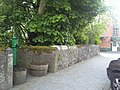 Village Pump, Ratoath, Co Meath - geograph.org.uk - 1881301.jpg
