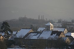 Village de Ceyzérieu, Ain, France.jpg