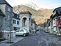 Village de Guchen (3).jpg