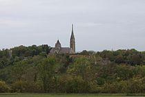 Village de Mont Notre-Dame.JPG