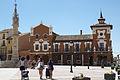 Villalón de Campos Ayuntamiento 595.jpg