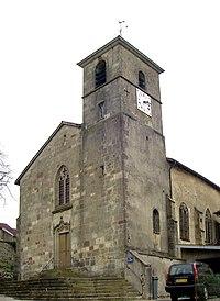 Ville-sur-Illon, Eglise Saint-Sulpice.jpg