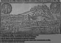 Ville et forteresse gibraltar assiegee par espagnols 1779 1780 edited.png