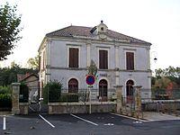 Villefranche-du-Queyran Mairie.jpg