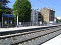 Villemomble Gare allée de la Tour Rendez vous.jpg