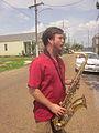 Villere Saxophone.JPG