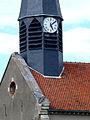 Villiers-Bonneux-FR-89-église-26.jpg