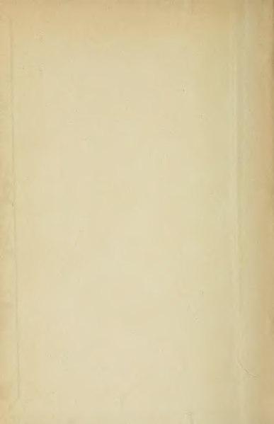 File:Villiers de L'Isle-Adam - L'Évasion, 1910.djvu