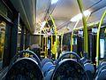 Vilnius Lithuania 001 bus1.jpg