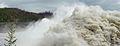 Vilyuy Hydroelectric Stations 01.jpg
