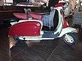 Vintage scooter profile 2.jpeg