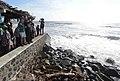 Visita de supervisión por Huracán Patricia a Colima. (22532505976).jpg