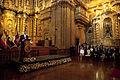 Visita oficial de los Príncipes de Asturias (8057650060).jpg
