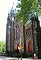 Visitation BVM RCC Verona St jeh.jpg