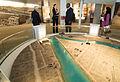 Visiting Hiroshima Peace Museum (11050446886).jpg
