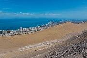 Vista de Iquique, Chile, 2016-02-11, DD 21.JPG