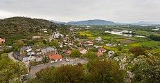 Vista de Shkodra, Albania, 2014-04-18, DD 04.JPG