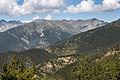 Vista subindo a Coll de Ordino. Andorra 307.jpg