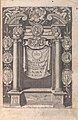 Vita Beati P. Ignatii Loiolae MET SC-14253-01.jpg