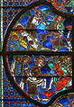 Vitraux Cathédrale de Laon 240808 4.jpg