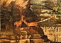 Vittore carpaccio, sacra conversazione, 13.jpg