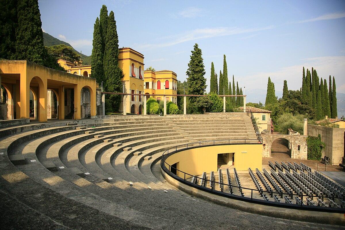 Hotel Villa Gabriele D  Annunzio Firenze Opinioni