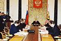 Vladimir Putin 12 December 2000-2.jpg