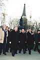 Vladimir Putin 17 March 2002-7.jpg