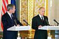 Vladimir Putin 24 May 2002-14.jpg