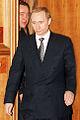 Vladimir Putin 31 December 1999-2.jpg