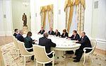 Vladimir Putin and Tomislav Nikolić (2016-03-10) 01.JPG