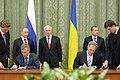 Vladimir Putin in Ukraine October 2010-8.jpeg
