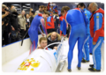 Vladimir Putin visiting the bobsleigh, luge and skeleton complex in Paramonovo (2012) - 11.png