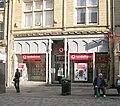 Vodaphone - Southgate - geograph.org.uk - 1576116.jpg