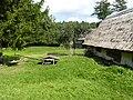 Vodní mlýn (Hoslovice), žentour.JPG