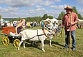 Volksfest in Sachsen...IMG 6336OB.jpg