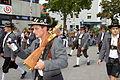 Volksfestzug 2013 Neumarkt Opf 309.JPG