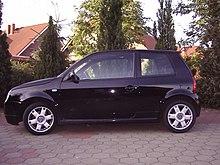 Worksheet. Volkswagen Lupo  Wikipedia