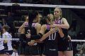 Volley Soverato 2015-2016 001.jpg