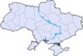 Volodymyr.PNG