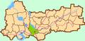 Vologda-Oblast-Vologda.png