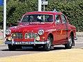Volvo 13134 64-79-HX pic2.JPG
